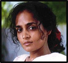war talk arundhati roy pdf